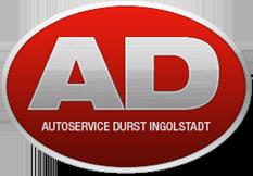 Autoservice Durst GmbH